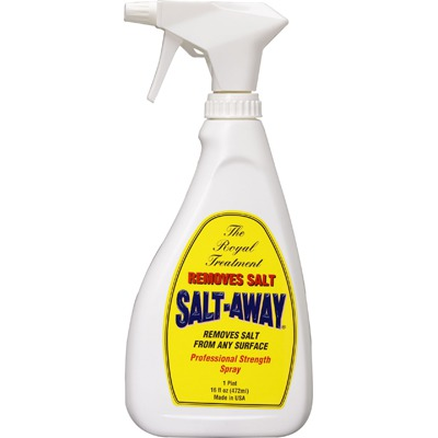 Salt-Away Professional Strength Spray 472mL