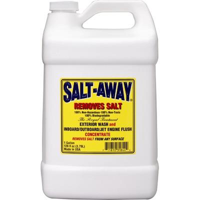 Salt-Away Concentrate 3.79L