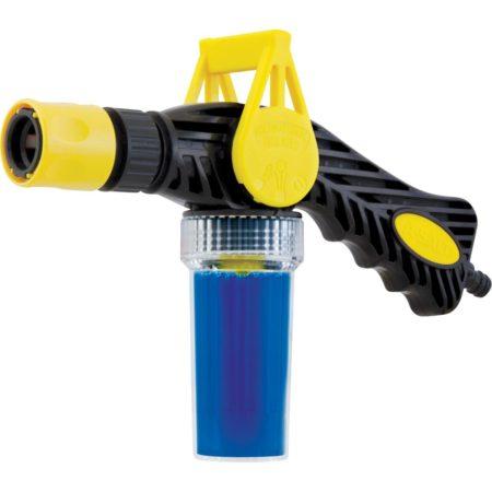 Salt-Away Multi-Function Engine Flush & Spray Gun