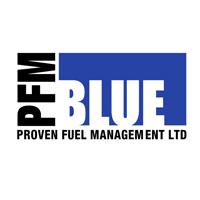 PFM Blue