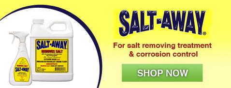 saltaway