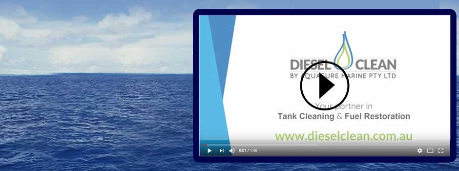DieselClean