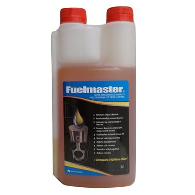 1L Fuelmaster