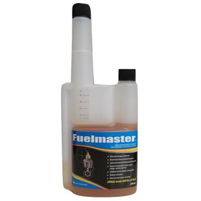 200mL Fuelmaster