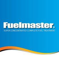 Fuelmasters